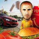 A Pranzo con Forza Horizon 3