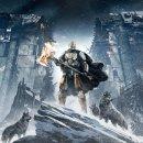 Destiny: I Signori del Ferro - Videorecensione