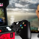Forza Horizon 3 - Sala Giochi