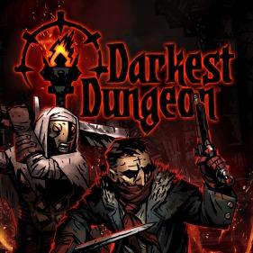 Darkest Dungeon per PlayStation 4