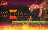 Nidhogg 2 arriva quest'anno su Switch - Notizia