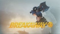 Breakaway - Reveal trailer