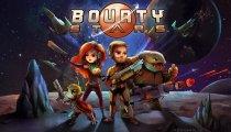 Bounty Stars - Trailer di presentazione