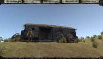 Mount & Blade: Warband - Trailer delle feature del gameplay