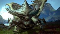 The Bard's Tale IV - Teaser trailer The World of Caith