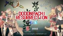 Dodonpachi Resurrection - Il trailer di annuncio della versione Steam