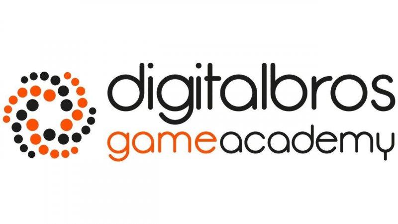 Aperte le iscrizioni per gli open day di ottobre della Digital Bros Game Academy