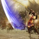 Koei Tecmo ha pubblicato due nuovi video gameplay di Musou Stars