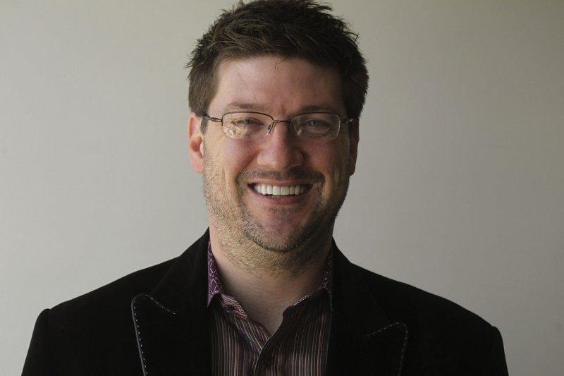 Per Randy Pitchford di Gearbox Software, gli utenti non sono affatto interessati ai giochi come servizio