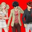 La saga di Persona ha venduto complessivamente 8.5 milioni di copie