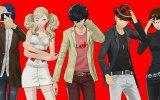 La saga di Persona ha venduto complessivamente 8.5 milioni di copie - Notizia