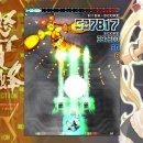 DoDonPachi Resurrection esce su Steam il 14 ottobre 2016