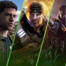 Xbox Release - Ottobre 2016