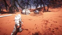 Osiris: New Dawn - Trailer di presentazione