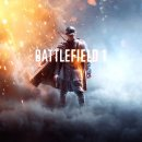 Battlefield 1 Premium Pass gratuito per PC, Xbox One e PS4