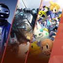 PlayStation Release - Ottobre 2016