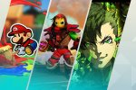 Nintendo Release - Ottobre 2016 - Rubrica
