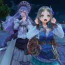Due minuti di gameplay per la versione PlayStation Vita di Atelier Firis: Alchemist of the Misterious Journey