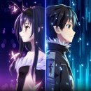 Accel World Vs. Sword Art Online - Deluxe Edition arriva su PC