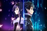 Le opere di Kawahara si incontrano in Accel World vs Sword Art Online - Recensione