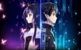 Le opere di Kawahara si incontrano in Accel World vs Sword Art Online - Recensione