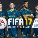FIFA 17 Ultimate Team: i migliori giocatori del campionato italiano nella squadra dell'anno