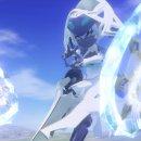 La demo di World of Final Fantasy è disponibile sul PlayStation Store europeo