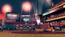 Super Mega Baseball: Extra Innings - Trailer di presentazione