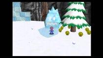 Super Mario 64: Last Impact - Trailer