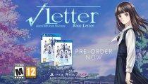 Root Letter - Trailer della versione occidentale