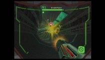 Metroid Prime: Hunters - Il trailer di lancio della versione Wii U Virtual Console