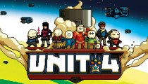 Unit 4 - Il trailer di annuncio