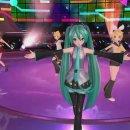Hatsune Miku: VR Future Live uscirà il 13 ottobre in Europa e USA