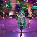 Vediamo il trailer di lancio di Hatsune Miku: VR Future Live