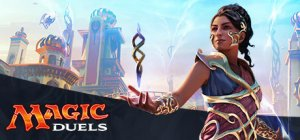 Magic Duels: Kaladesh per PC Windows