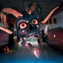 L'horror game Hide and Shriek uscirà il 25 ottobre, vediamo il trailer del gameplay