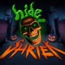 Funcom presenta Hide and Shriek, un horror game a base multiplayer in arrivo ad Halloween