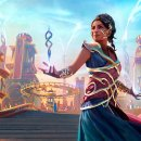 Magic Duels: Kaladesh è disponibile su PC, Xbox One e iOS