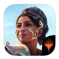Magic Duels: Kaladesh per iPad