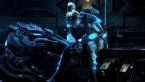 StarCraft Nova: Operazioni Segrete - 2° Pack di Missioni - Il trailer di lancio