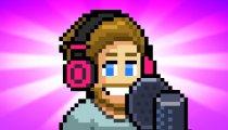 PewDiePie's Tuber Simulator - Trailer