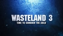 "Wasteland 3 - Trailer gameplay ""A Frosty Reception"""