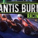 Annunciata la data di lancio di Mantis Burn Racing con un trailer
