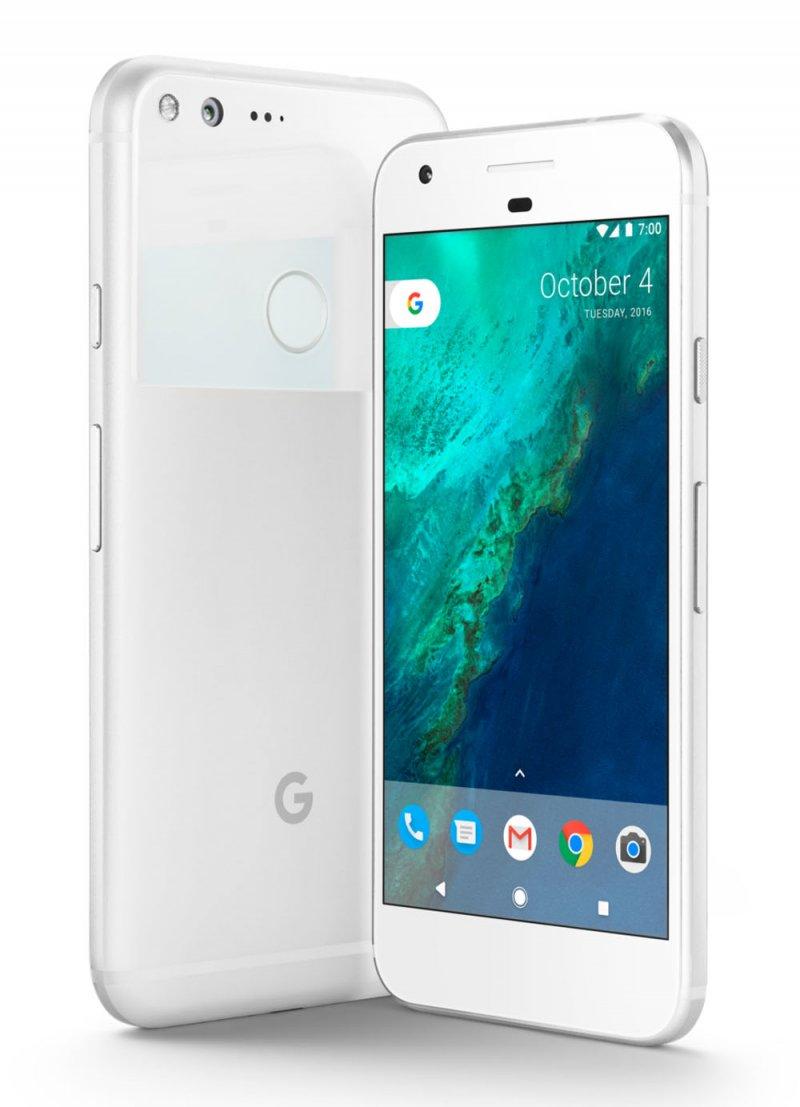 Google Pixel, tutto bello tranne il prezzo?