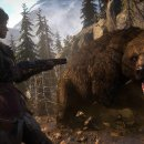 Rise of the Tomb Raider: 20 Year Celebration disponibile anche per macOS