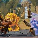 Un trailer di Paladins descrive il funzionamento di Haven, uno degli oggetti disponibili in-game
