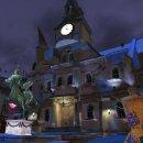 L'edizione rimasterizzata di Voodoo Vince uscirà il 18 aprile su PC e Xbox One