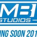 SimBin Studios torna in attività con una nuova sede