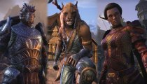 The Elder Scrolls Online: Tamriel Unlimited - Trailer dell'aggiornamento One Tamriel