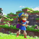 Dragon Quest Builders - Videorecensione